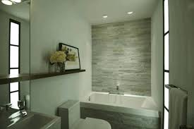 small bath decorating ideas round small bamboo basket large