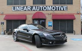 mercedes plano service mercedes repair by linear automotive in plano tx benzshops