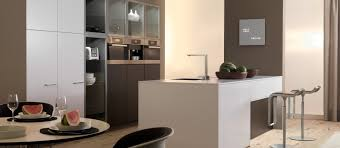 german kitchen furniture german kitchen design leicht westchester