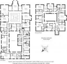 10 bedroom house plans 10 bedroom house plans modern floor plan gallery home soiaya