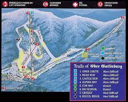 Chair Lift In Gatlinburg Tn Ober Gatlinburg Ski Resort To Open December 7 U2013 Inside