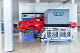 here u0027s how audi plans to scrap the assembly line autoguide com news