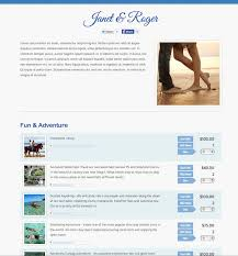 vacation wedding registry travelers honeymoon registry theme honeymoon registry review