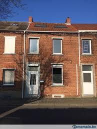 maison a louer 4 chambres maison a louer 4 chambres 100 images maison à louer à bruxelles
