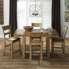 counter height kitchen island table dining tables astounding counter height extendable dining table