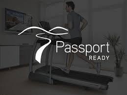 black friday 2017 treadmill best treadmills of 2017 horizon fitness
