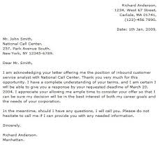 customer service specialist cover letter In this file  you can ref cover  letter materials for     Suspensionpropack Com