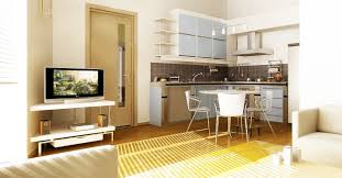 1 bedroom apartments and houses in turkey