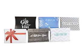 gift card presenters gift card acc