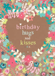 17 best happy images on pinterest beautiful birthday wishes