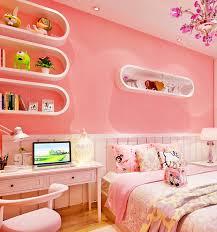 papier peint pour chambre fille grossiste papier peint pour chambre de fille acheter les meilleurs