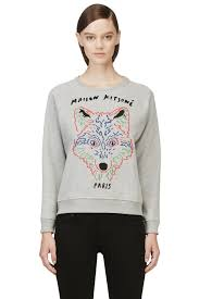 sweatshirts for fall winter 2018