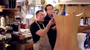 cabinet maker training courses cabinet maker training f66 for cheerful home decor ideas with