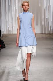 Erdem Spring 2016 Ready To by Milly Spring 2016 Ready To Wear Fashion Show Spring Fashion And