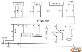 index 378 basic circuit circuit diagram seekic com