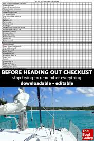 best 25 sailboats ideas on pinterest sailing boat boats and