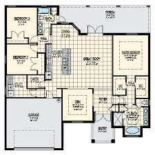 the aston home model floor plan synergy homes