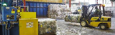city of kitchener garbage collection garbage recycling and landfill region of waterloo
