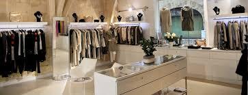 boutique femme boutique maxmara montpellier mode femme vetement et pret a porter