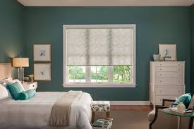 roller shades target cheap yet classic window treatment homesfeed