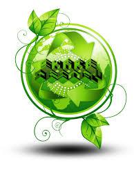 design logo go green share design go green by ariskdanker on deviantart