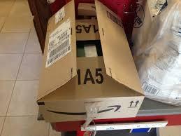 Amazon Gift Wrap Paper - bloggity blog blog blog how i discovered amazon u0027s impressive gift