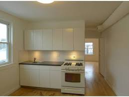 One Bedroom For Rent by Chicago One Bedroom Apartment Easyrecipes Us