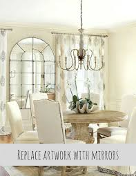 Home Decoration For The New Year by Refresh Your Decor For The New Year Confettistyle