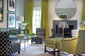 gray and green living room green and gray living room coma frique studio 1adb7bd1776b