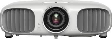 epson home theater projectors an awesome projector that i would buy tested