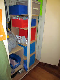 ikea broom closet tall corner tv stand stands for flat screens inch ikea with mount
