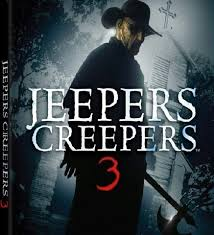 jeepers creepers 3 2017 movies i can u0027t wait to see pinterest