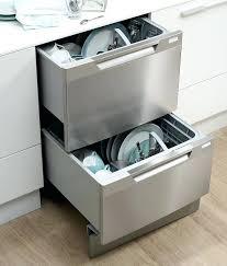 ge under sink dishwasher ge under sink dishwasher manual sink ideas