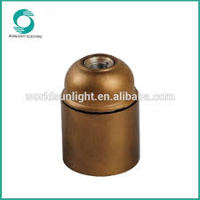 table l bulb holder with switch electric light holder electric light holder suppliers and