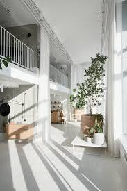 interior designer store best home design fresh on interior
