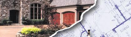 creative home design inc creative home designs inc of america memphis tn us 38134