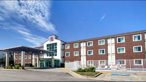 motel 6 des moines west hotel in west des moines ia 49