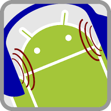 sound booster for android sound boost android apps on play