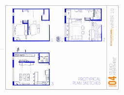 floor planners home design interior space planning tool planner 5d