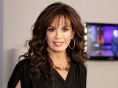 marie osmond hairstyles feathered layers donald clark osmond and olive marie osmond are american