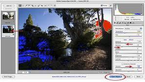 tutorial photoshop cs3 videos photoshop photo effects photoshop cs3 tutorial hdr high dynamic