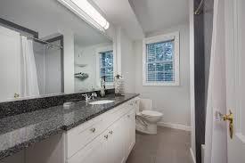 2 bedroom apartments dc the metropolitan apartments washington dc apartment finder