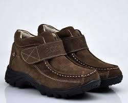 ecco ecco womens boots sale get discounts on designer