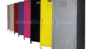 kids lockers for home gift kids lockers kid s room furniture sports for rooms www