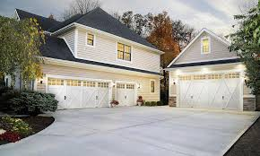 Overhead Door Company Locations Ae Door Co Residential Garage Doors Ohio Northern Ky