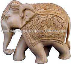 buy wooden sculptures wooden carvings carved elephant h buy wooden carvings