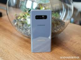 what color galaxy note 8 should you buy black grey gold or