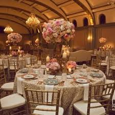 silver chiavari chairs gold silver chiavari chair rental atlanta luxe event rental