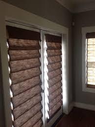 roman blinds blind installation