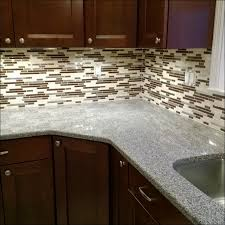 limestone kitchen backsplash kitchen kitchen backsplash kitchen tiles limestone